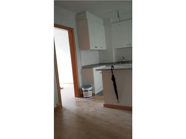 Piso en alquiler en Lleida - 331426728