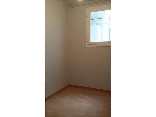 Piso en alquiler en Lleida - 331426743