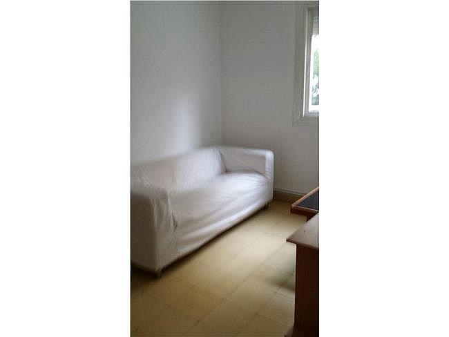 Piso en alquiler en Balàfia en Lleida - 328747075