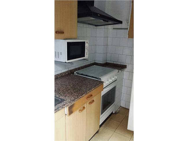 Piso en alquiler en Balàfia en Lleida - 328747087