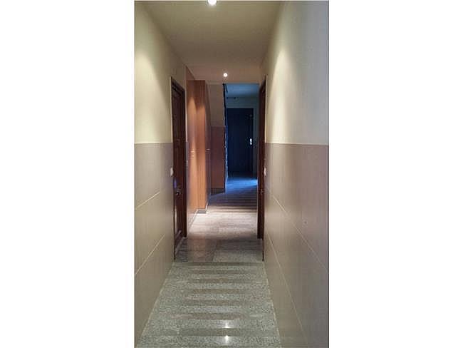 Piso en alquiler en Balàfia en Lleida - 328747093