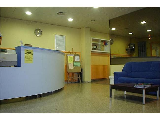 Local comercial en alquiler en Lleida - 328747165