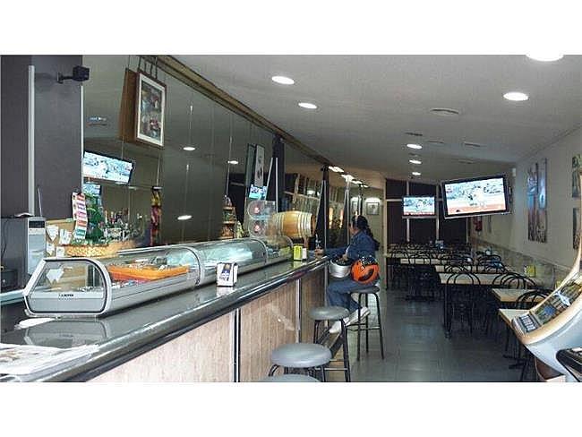 Local comercial en alquiler en Lleida - 328747171