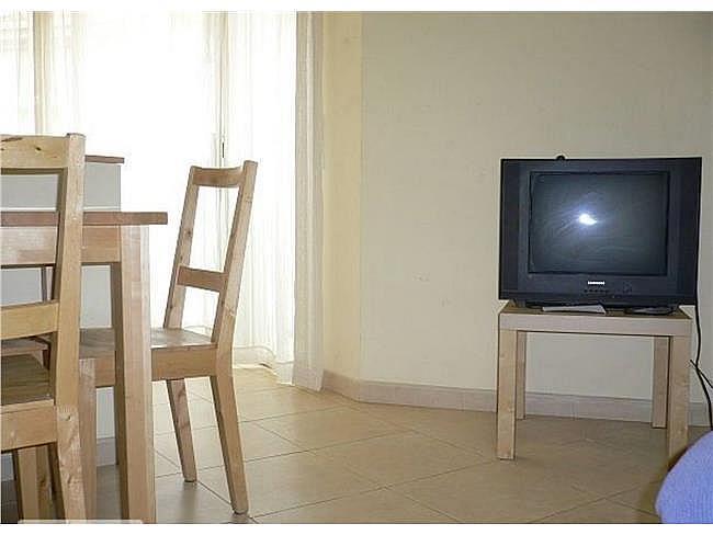 Piso en alquiler en Lleida - 328747261