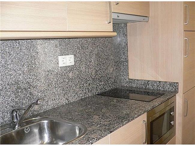Piso en alquiler en Lleida - 328747270