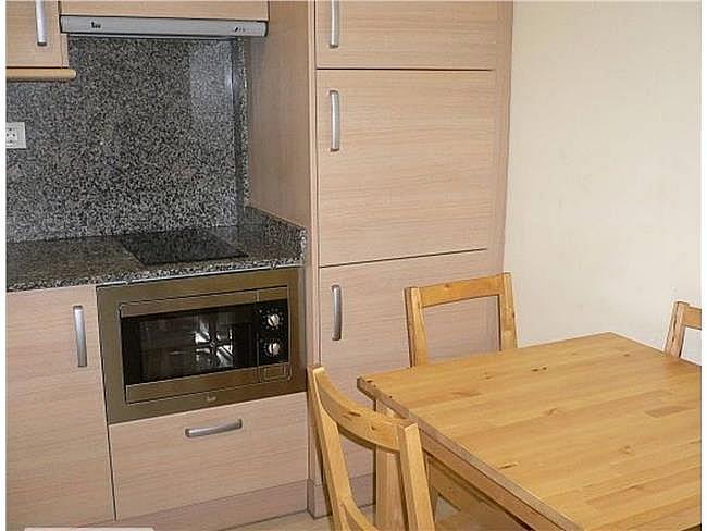 Piso en alquiler en Lleida - 328747273