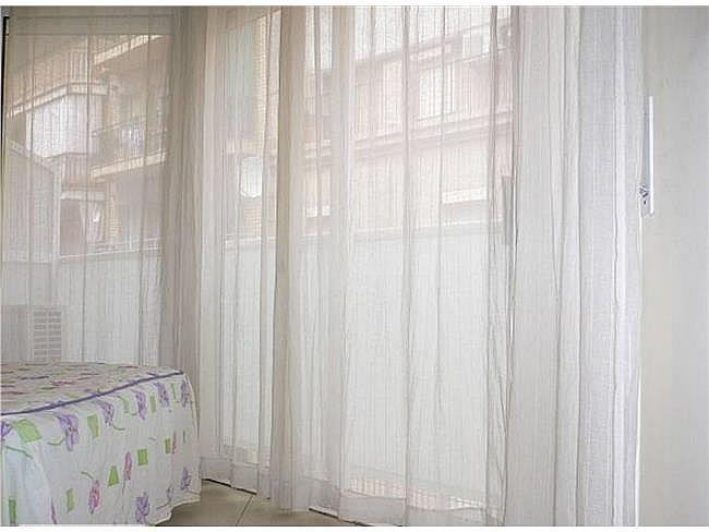 Piso en alquiler en Lleida - 328747279