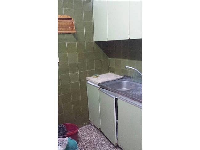 Piso en alquiler en Pardinyes en Lleida - 328747354