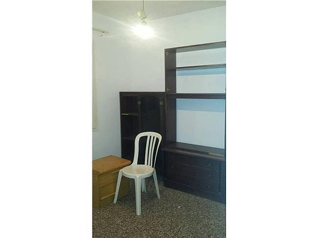 Piso en alquiler en Pardinyes en Lleida - 328747360