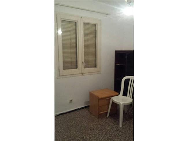 Piso en alquiler en Pardinyes en Lleida - 328747363
