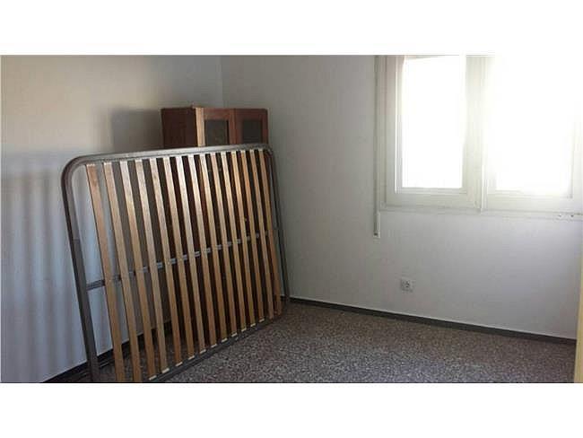 Piso en alquiler en Pardinyes en Lleida - 328747366
