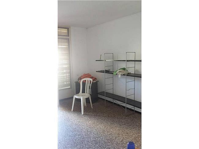 Piso en alquiler en Pardinyes en Lleida - 328747375