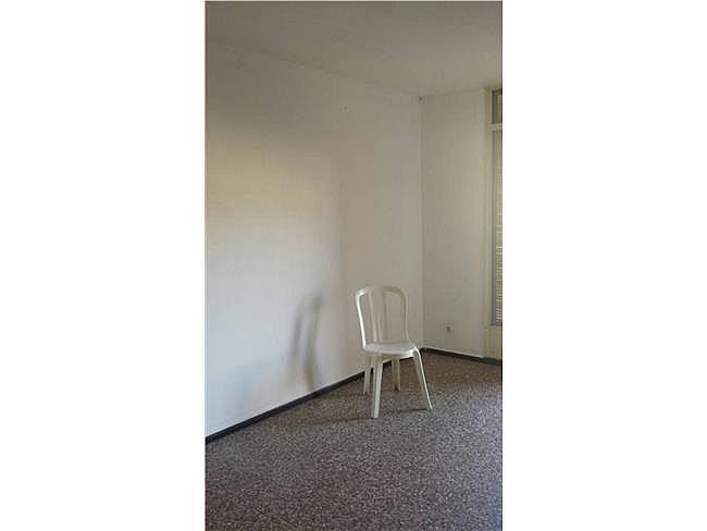 Piso en alquiler en Pardinyes en Lleida - 328747378