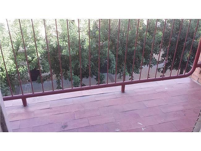 Piso en alquiler en Pardinyes en Lleida - 328747384