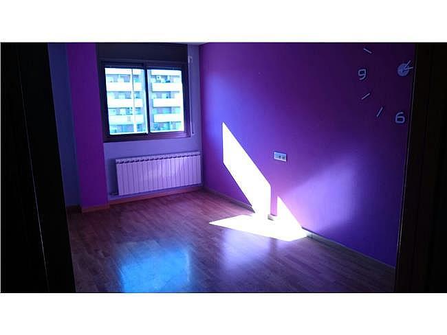 Piso en alquiler en Lleida - 347598982