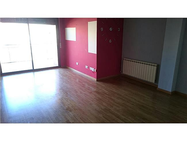 Piso en alquiler en Lleida - 347598994