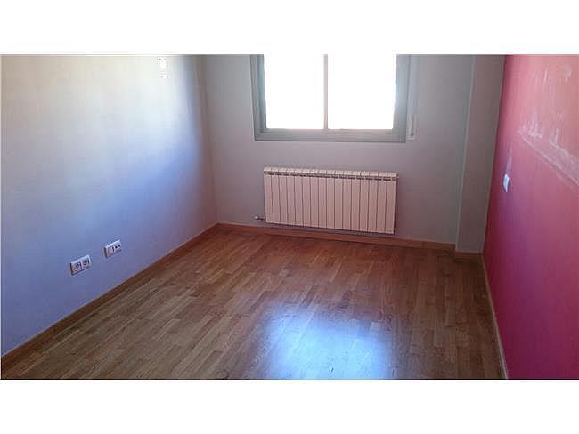 Piso en alquiler en Lleida - 347599000