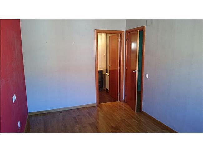 Piso en alquiler en Lleida - 347599006