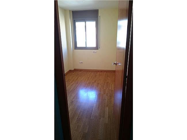 Piso en alquiler en Lleida - 347599009