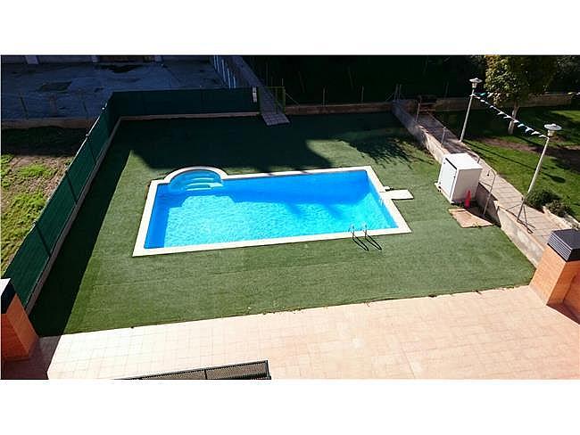 Piso en alquiler en Lleida - 347599015
