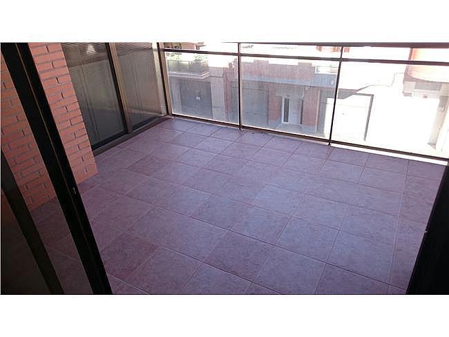 Piso en alquiler en Lleida - 347599021