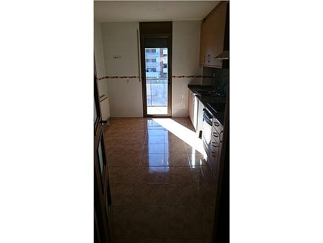 Piso en alquiler en Lleida - 347599024