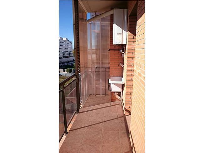 Piso en alquiler en Lleida - 347599030