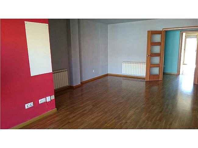Piso en alquiler en Lleida - 355752745