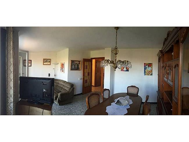 Piso en alquiler en Lleida - 331424931