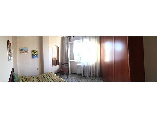 Piso en alquiler en Lleida - 331424934