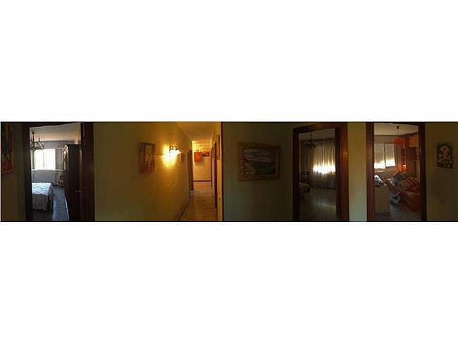 Piso en alquiler en Lleida - 331424940