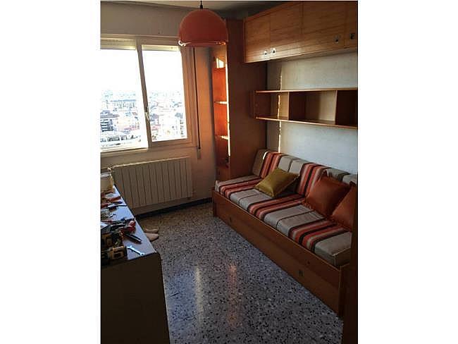 Piso en alquiler en Lleida - 331424943