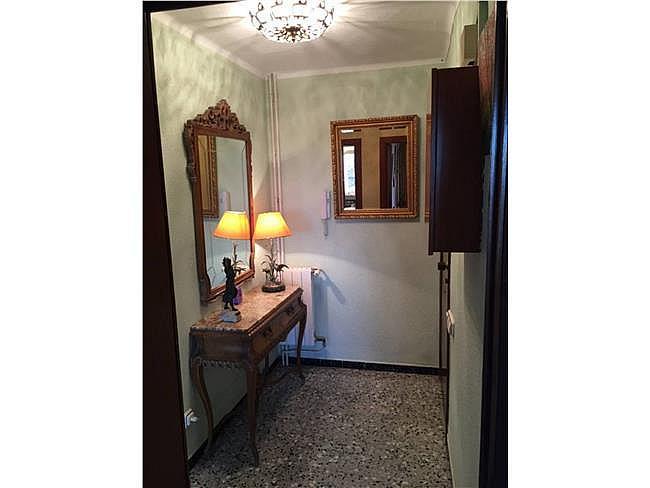 Piso en alquiler en Lleida - 331424949