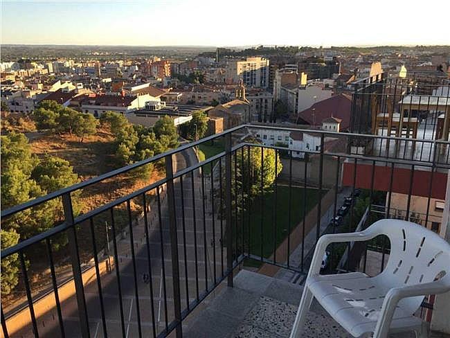 Piso en alquiler en Lleida - 331424964