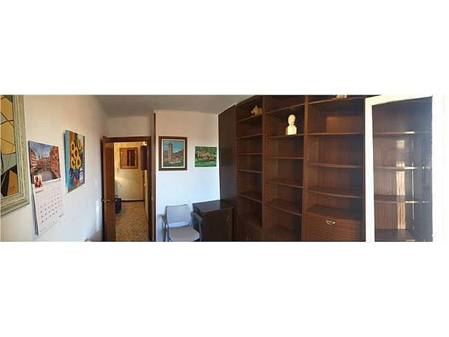 Piso en alquiler en Lleida - 331424970