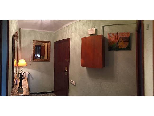 Piso en alquiler en Lleida - 331424973