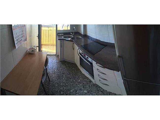 Piso en alquiler en Lleida - 331424979