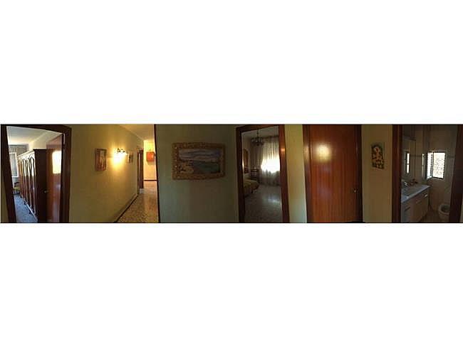 Piso en alquiler en Lleida - 331424982