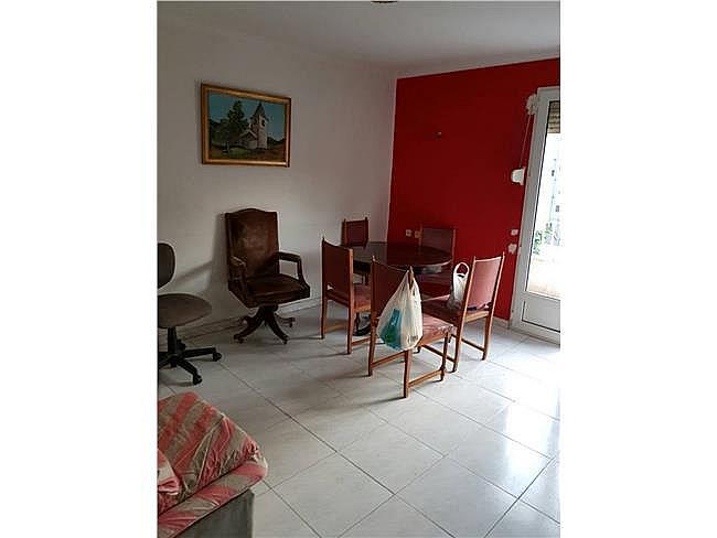 Piso en alquiler en Lleida - 331425024