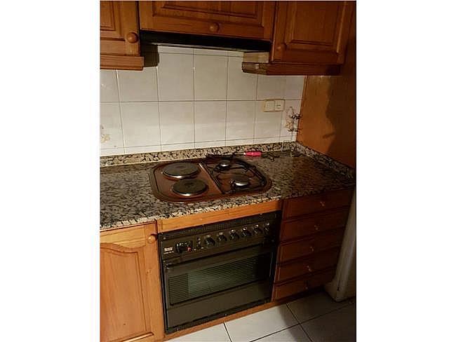 Piso en alquiler en Lleida - 331425027