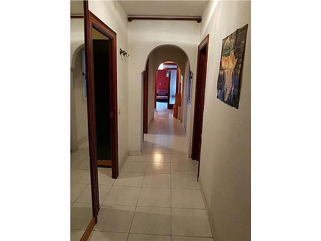 Piso en alquiler en Lleida - 331425042