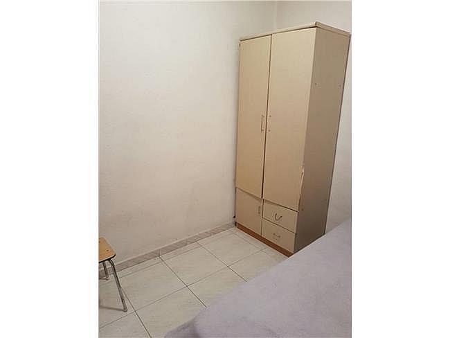 Piso en alquiler en Lleida - 331425045