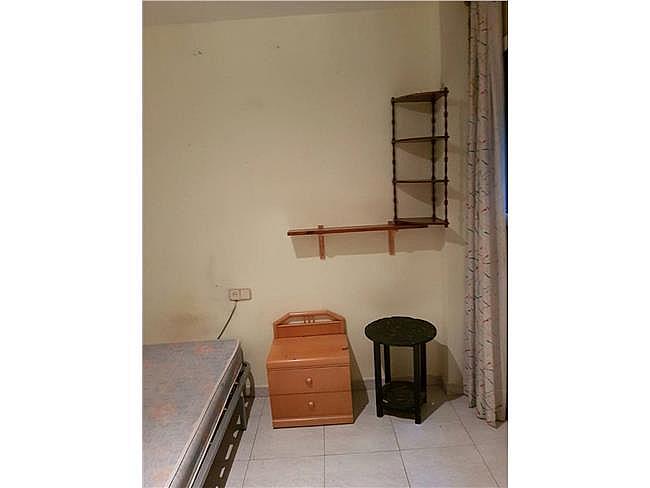 Piso en alquiler en Lleida - 331425051