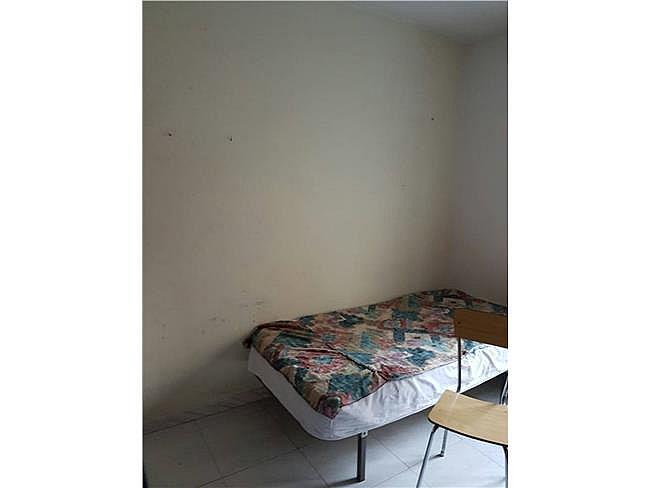 Piso en alquiler en Lleida - 331425057