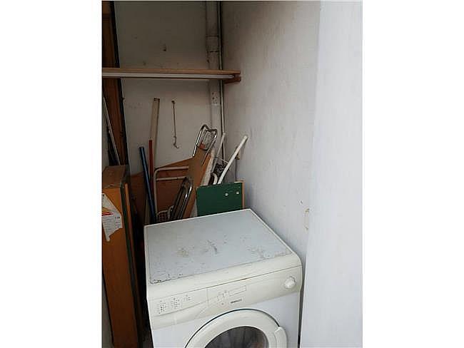 Piso en alquiler en Lleida - 331425060