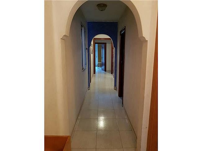 Piso en alquiler en Lleida - 331425063