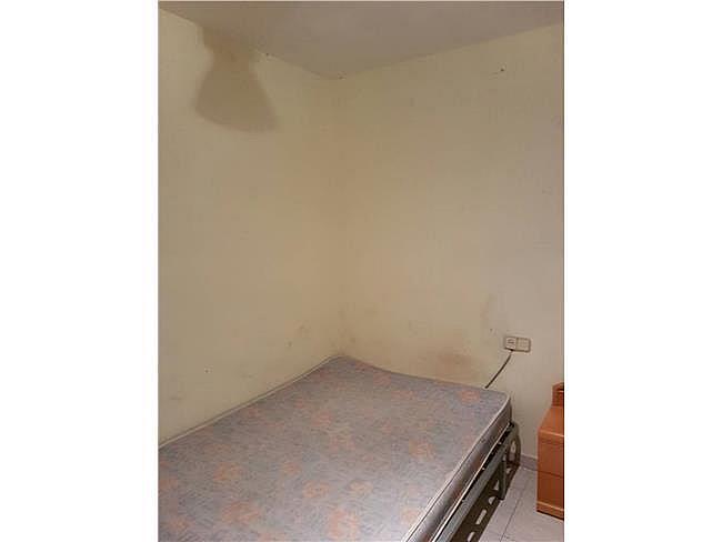 Piso en alquiler en Lleida - 331425066