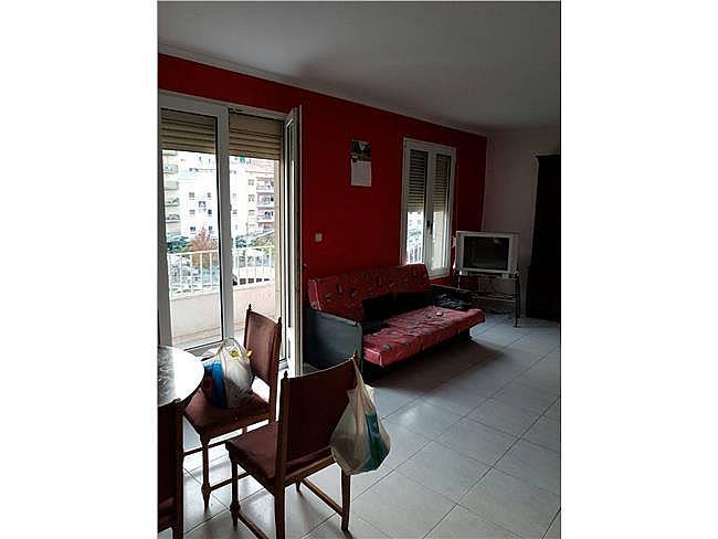 Piso en alquiler en Lleida - 331425069