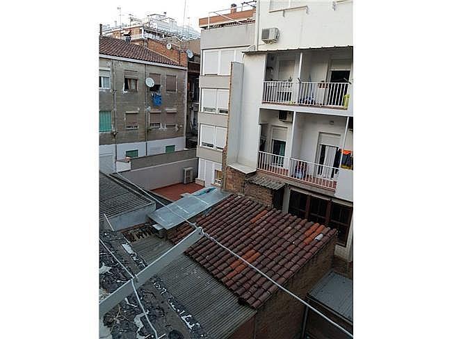 Piso en alquiler en Lleida - 331425075
