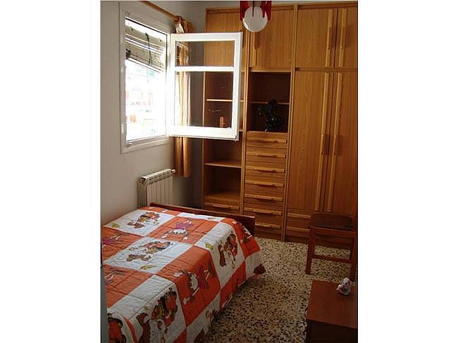 Piso en alquiler en Pardinyes en Lleida - 331425354